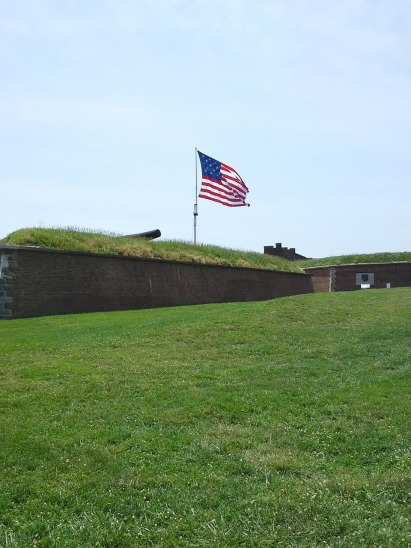 fort-mchenry-395297_1280