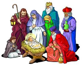 nativity_