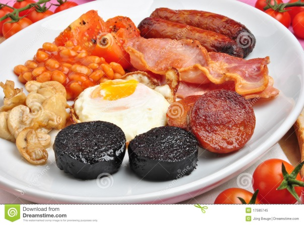 irish-breakfast-large-plate-17585745