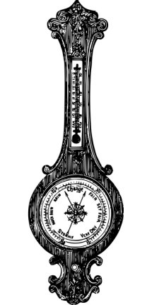 barometer-1297523_960_720