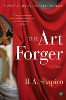 the-art-forger