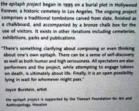 the-epitaph-project-1