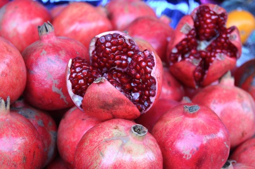 pomegranate-1028703_1280.jpg