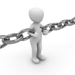 chain jerk