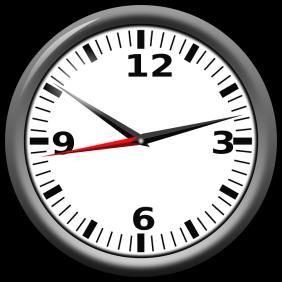 clock-439592_960_720