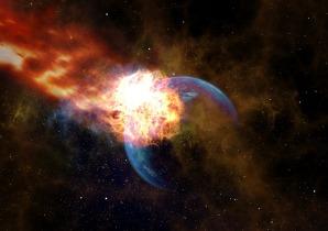 meteor-3127290_1280