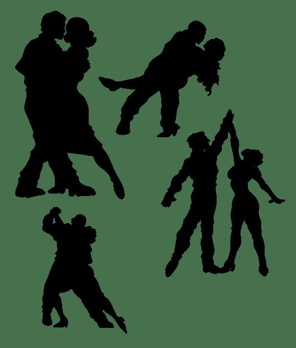 dance-2468345_1280