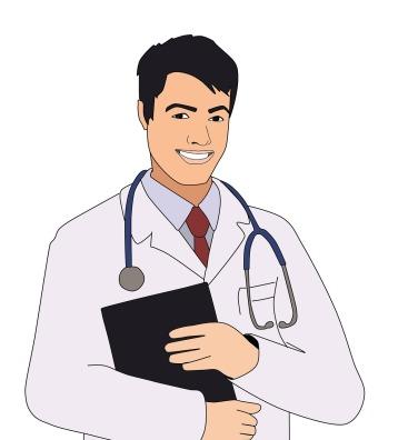 Dr. Sammarco